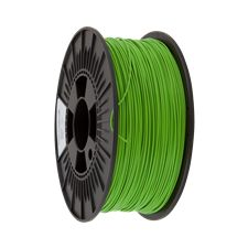 PrimaValue PLA filament 1.75mm 1 kg grön