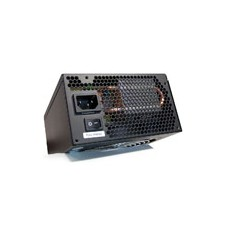 Zalman Power supply 500W APS silent PSU