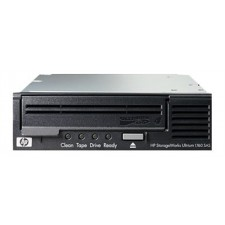 HP LTO4 Ultrium 1760 SAS Int Tape Drive