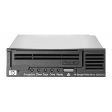 HP LTO5 Ultrium 3000 SAS Int Tape Drive
