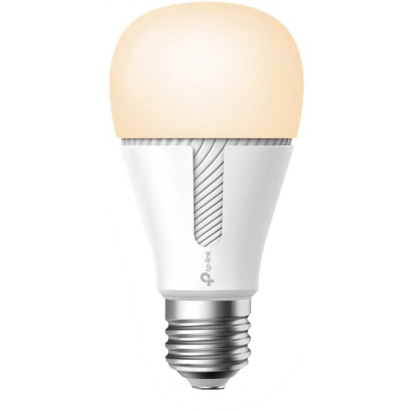 Kasa Smart Light Bulb, Dimmable