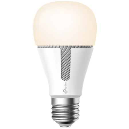 Kasa Smart Light Bulb, Tunable