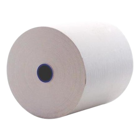 Star 10-pack Thermal receipt paper roll 112mm/10cm/97m