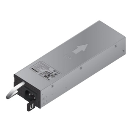 EdgePower, 54V, 150W DC Pwr Supply for Powering EP Units
