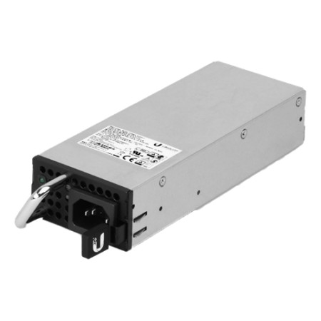 Redundant PS EdgeRouter Infinity AC-module 100W
