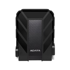 ADATA HD710P 4TB Black