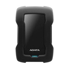 ADATA 5TB Enterprise SSD, 530 MBps, MLC Flash, black