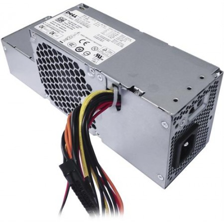 Dell Power Supply 235 MBSF