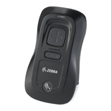Zebra CS3000 1D Consumer Scanner Batch 0.5GB with USB cable