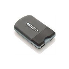 Freecom Tough Drive Mini SSD - Ulk. mSSD-kovalev. USB 3.0, 256GB, IP55