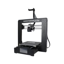 Wanhao i3 Plus 3D-printer