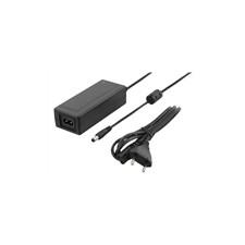 BL 5V 1A2,1A upotettava USB laturi |