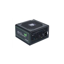 Chieftec 600W ATX-12V 2.3PSU 12 cm fan, Active PFC, Efficiency >85%