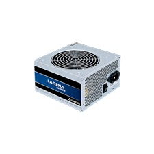 Chieftec ATX-12V V.2.3, PS-2 type with 12cm fan, Active PFC,230V,85%