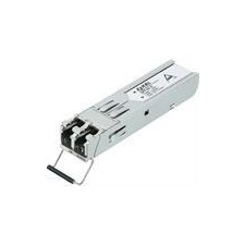 ZyXEL SFP-SX-D Gigabit-SX Mini-GBIC SFP.Up to 500 m using 62.5m multi-