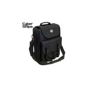 Cyber Snipa Battle Bag
