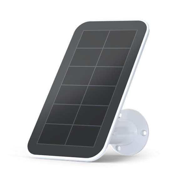 ARLO SOLAR PANEL/MAGNET CHARGE CABL