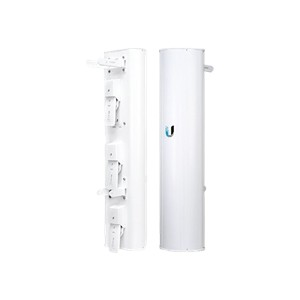 Ubiquiti airPrism Sector antenna 5GHz 90 deg High Density